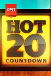 CMT Top 20 Countdown Episode dated 15 March 2007 (2001– ) Online HD