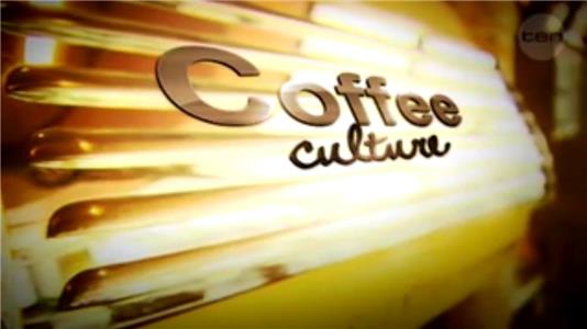 Coffee Culture (2013) Online HD