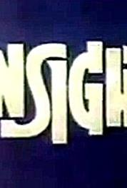 Insight Murder in the Family (1960–1984) Online HD