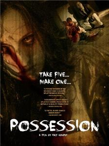 Possession (2012) Online HD