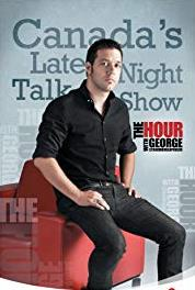 The Hour Episode #9.32 (2004–2014) Online HD