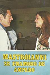 Directísimo Episode dated 17 May 1975 (1975–1976) Online HD