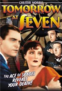 Tomorrow at Seven (1933) Online HD