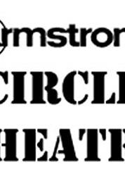 Armstrong Circle Theatre Crack-Up (1950–1963) Online HD