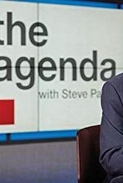 The Agenda with Steve Paikin Toronto's Vital Signs/Building a Better City (2006– ) Online HD