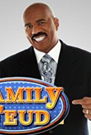 Family Feud Episode #15.1 (1999– ) Online HD
