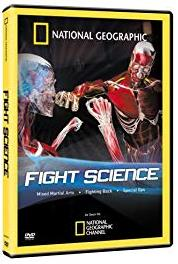 Fight Science Special Ops (2006– ) Online HD