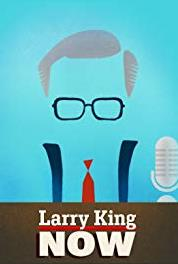 Larry King Now The State of Hate in America (2012– ) Online HD
