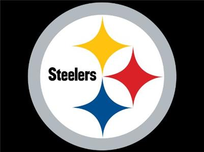 NFL Follow Your Team: Steelers  Online HD