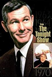 The Tonight Show Starring Johnny Carson Episode dated 20 December 1974 (1962–1992) Online HD
