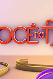 Você na TV! Episode dated 20 September 2013 (2004– ) Online HD