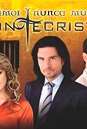 Montecristo Episode #1.184 (2006– ) Online HD