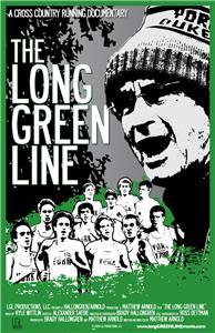 The Long Green Line (2008) Online HD