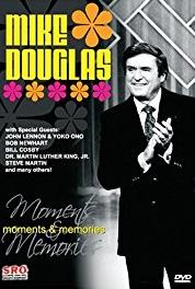 The Mike Douglas Show Episode #7.45 (1961–1982) Online HD