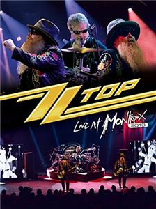 ZZ Top: Live at Montreux 2013 (2014)