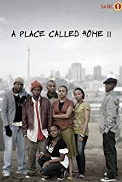 A Place Called Home Episode #2.23 (2006– ) Online HD