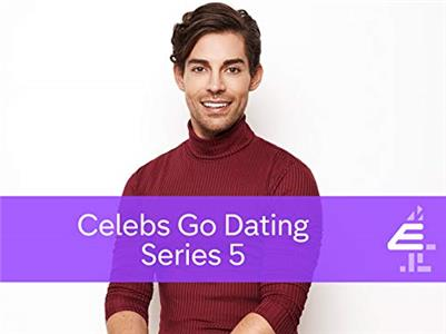 Celebs Go Dating Episode #5.3 (2016– ) Online HD