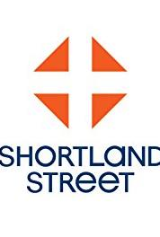 Shortland Street Episode #1.862 (1992– ) Online HD