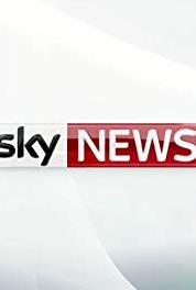 Sky Midnight News Episode dated 30 April 2012 (2010– ) Online HD