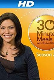 30 Minute Meals Cordon Who? (2001– ) Online HD