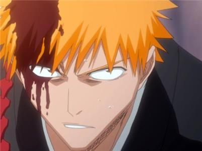 Bleach The Resolution to Kill (2004–2012) Online HD