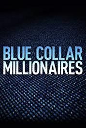 Blue Collar Millionaires Seeing Green (2015– ) Online HD