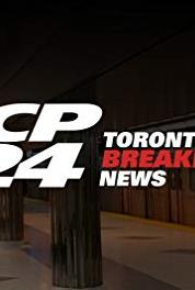 CP24 Live at 10 Episode dated 20 November 2012 (1998– ) Online HD