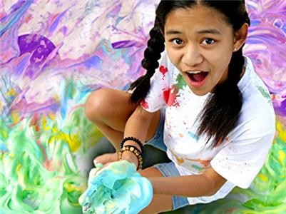Life Hacks for Kids Messy Party Hacks (2014– ) Online HD