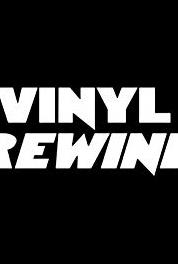 Vinyl Rewind The Top Ten Songs You Never Knew Were Covers (2011– ) Online HD