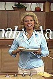 Dinah's Place Episode dated 12 November 1973 (1970– ) Online HD