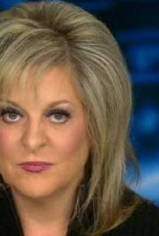 Nancy Grace Episode dated 5 February 2014 (2005–2016) Online HD