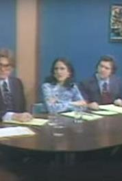 Sunrise Semester Episode dated 4 August 1977 (1957–1982) Online HD