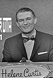 To Tell the Truth Episode dated 6 May 1958 (1956–1968) Online HD