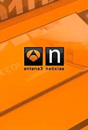 Antena 3 noticias Episode dated 30 July 2001 (1990– ) Online HD