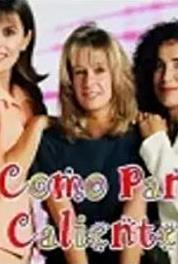 Como pan caliente Episode #1.129 (1996– ) Online HD