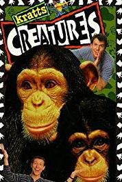 Kratts' Creatures Hanging with the Monkeys (1996– ) Online HD