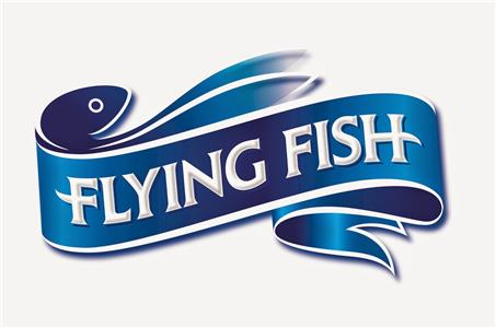 Flying Fish: Why Is It Called Flying Fish? (2016) Online HD