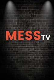 Mess-TV Episode dated 31 January 2006 (2002– ) Online HD