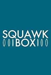 Squawk Box Episode dated 18 July 2014 (1995– ) Online HD