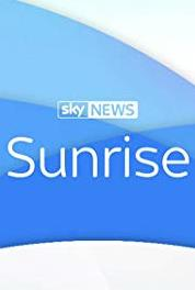 Sky News: Sunrise Episode dated 14 August 2018 (1989– ) Online HD