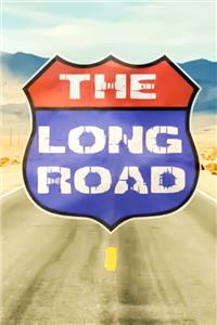 The Long Road  Online HD