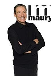 The Maury Povich Show Episode dated 17 October 1996 (1991– ) Online HD