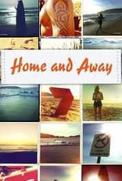 Home and Away Episode #1.7019 (1988– )