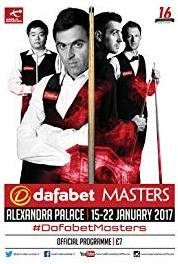 Masters Snooker 1992: Day 7, Part 2 (1975– ) Online HD