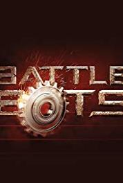 BattleBots Not So Sweet 16: The Round of 16 Part 1 (2015– ) Online HD