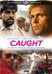Caught (1987) Online HD
