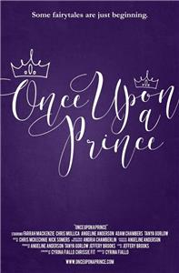 Once Upon a Prince (2014) Online HD
