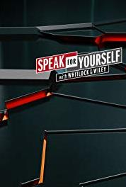 Speak for Yourself Episode #3.197 (2016– )