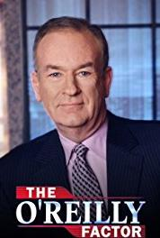 The O'Reilly Factor Episode dated 11 June 2014 (1996–2017) Online HD