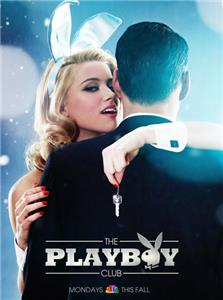 The Playboy Club  Online HD